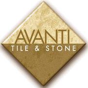 AVANTI TILE & STONE's photo