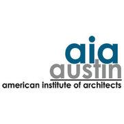 Foto de AIA Austin [American Institute of Architects]