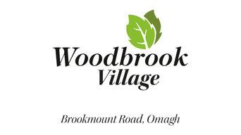 Woodbrook Village, Omagh