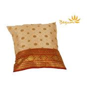 Begum Pillows