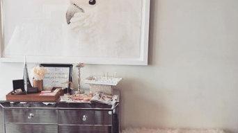 Furniture Installations
