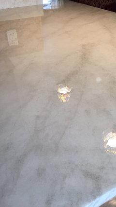 Price Per Square Foot Of Carrara Marble