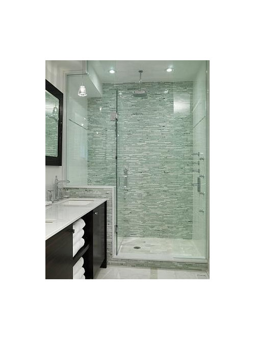 Should I Tile The Bathroom Walls Floor To Ceiling Or Paint The Walls - Do i need special paint for bathroom