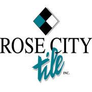Foto de Rose City Tile Inc.