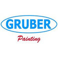 Gruber Painting's profile photo