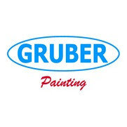 Gruber Painting's photo