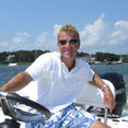 CJ Riley Builder Inc.'s profile photo