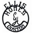 Ellis Custom Homes LLC's profile photo