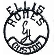 Ellis Custom Homes LLC's photo