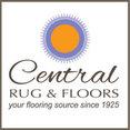 Central Rug & Floors's profile photo