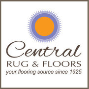 Central Rug & Floors's photo