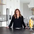 Foto de perfil de Elizabeth P. Lord Residential Design LLC