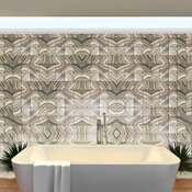 New Marquette Ceramic Tile Series
