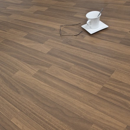 Laminate flooring definition gurus floor for Floor definition