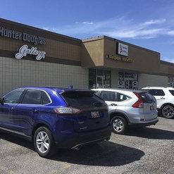 Wallpaper Warehouse - Sandy, UT, US