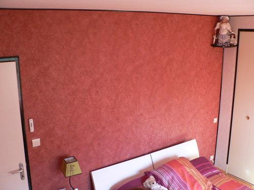 idées pour refaire ma chambre