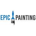 Epic Painting's profile photo