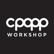cpopp workshop's photo