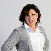 Sheila Rich Interiors, LLC's photo