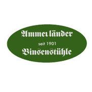 Foto von Ammerländer Binsenstühle Wiechmann & Heidemann GbR