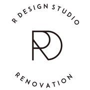 R! design studioさんの写真