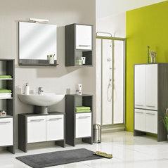 pelipal schlangen de 33189. Black Bedroom Furniture Sets. Home Design Ideas