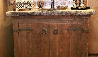 Bathroom Archive