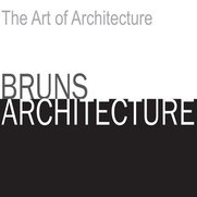 Bruns Architecture's photo