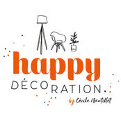 Photo de Happy Décoration