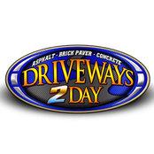 Driveways 2Day's photo