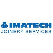 IMATECH JOINERY SERVICES TASMANIA's photo