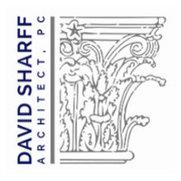 David Sharff Architect, P.C.'s photo