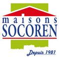 Photo de profil de MAISONS SOCOREN