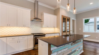 Company Highlight Video by Guidry Custom Homes, Inc.