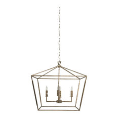 Gabby Amelia Chandelier, Small