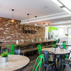 Houzz Tour: Welcome to Our New London Office