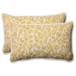 Superb Contemporary Outdoor Cushions And Pillows by The Mine