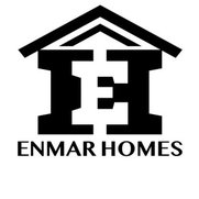 Foto de Enmar Homes Inc.