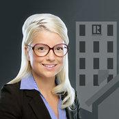 Sylvie Cormier Flipper Investor Realtor 174 Moncton Nb