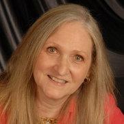 Deborah Brewer, ASID, NCIDQ's photo