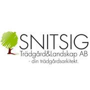 SNITSIG Trädgård & Landskap ABs foto