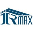 Jermax International Inc.'s profile photo