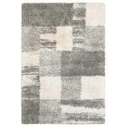 Modern Area Rugs by Newcastle Home