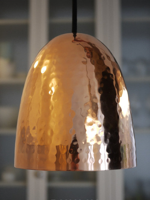 Dunlin pendant lights stanley hammered copper pendant dunlin pendant lighting audiocablefo