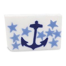 Anchor Shrinkwrap Soap Bar