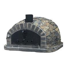 Stone Pizzaioli Pizza Oven