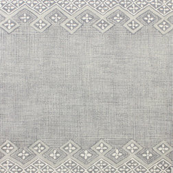 Transitional Hall And Stair Runners by Bashian