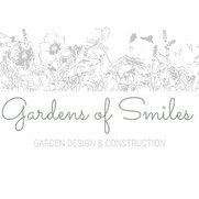 Gardens of Smiles's photo