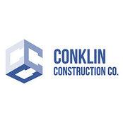 Conklin Construction Co.'s photo
