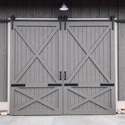 Door Architects LLCさんの写真